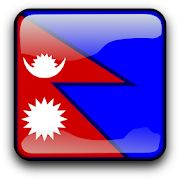 App Icon for City in Nepal App in Czech Republic Google Play Store