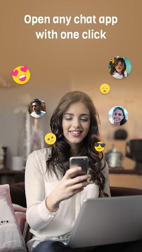 Messenger 2.0.0 Screenshots 2