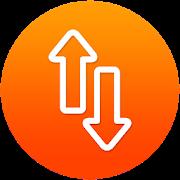 App Internet Speed Meter Pro - Speed Test APK for Windows Phone