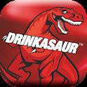 Drinkasaur icon