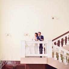 Wedding photographer Irina Efimova (EfimovaIrina). Photo of 10.11.2015