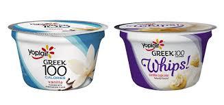 Image result for greek yogurt