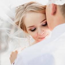 Wedding photographer Yuliya Avdyusheva (avdusheva). Photo of 11.06.2018