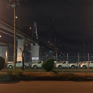インサイト ZE2 L・平成21年式のカスタム事例画像 SHOW GOさんの2019年01月17日19:40の投稿