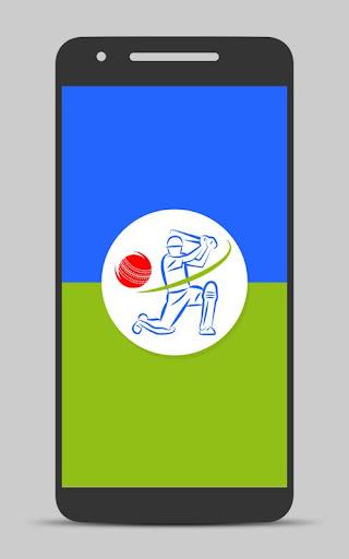 Live Cricket t20 wc2016