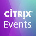 Citrix Summit 2016 icon