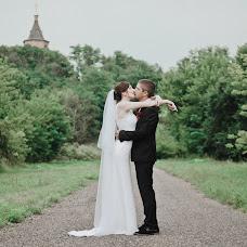 Wedding photographer Evgeniy Goloborodko (holoborodko). Photo of 14.06.2017