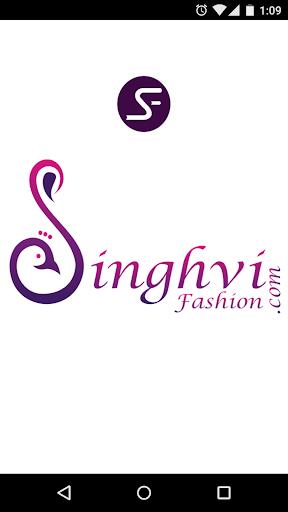 Singhvi Fashion