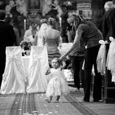 Wedding photographer Katerina Berankova (berankova). Photo of 30.01.2014