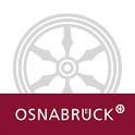 Osnabrück icon