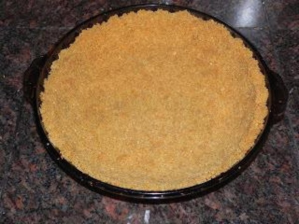 For Baked Pies and Dessert (cont.) Empty processor bowl onto a lightly floured surface and...