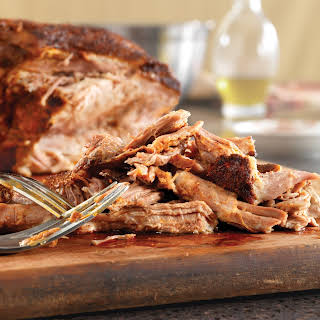 Boneless Pork In Slow Cooker Recipes.