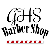 GHS Barbers - Marple