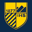 Regis University Events