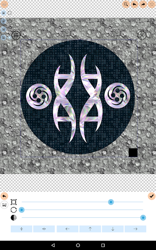 Logo Maker Plus - Graphic Design & Logo Creator 1.2.3.1 screenshots 10