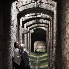 Fotografo di matrimoni Maurizio Sfredda (maurifotostudio). Foto del 19.10.2017