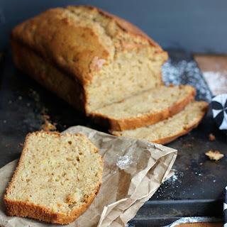 Basic Quick Bread