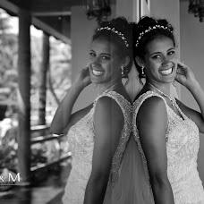 Wedding photographer David Rangel (DavidRangel). Photo of 26.09.2016