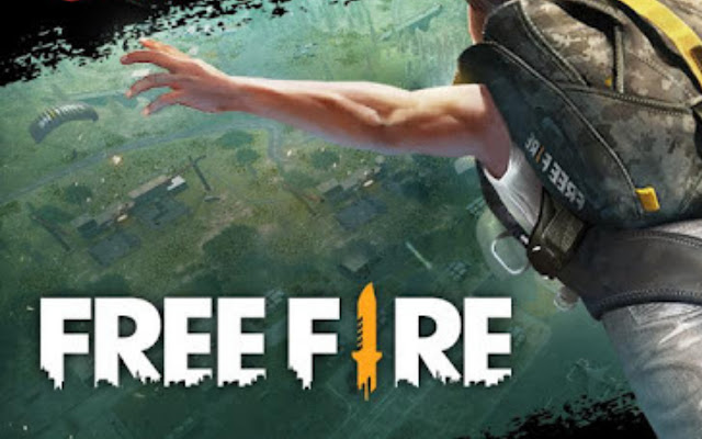 Free Fire Hack - Unlimited Diamonds