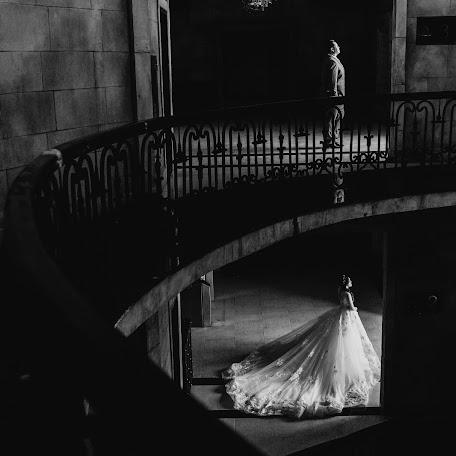Wedding photographer VietHung Lee (VietHungLee). Photo of 03.01.2018