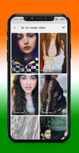 Indian Vigo screenshot 3