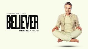 Believer With Reza Aslan thumbnail