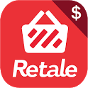 Deals, Weekly Ads & Coupons icon