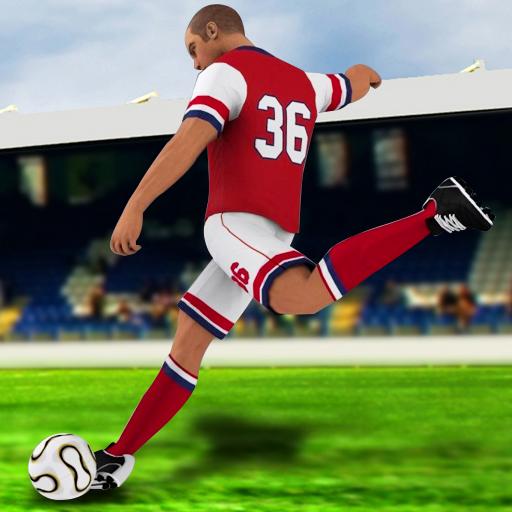 Cheat Dream League Soccer