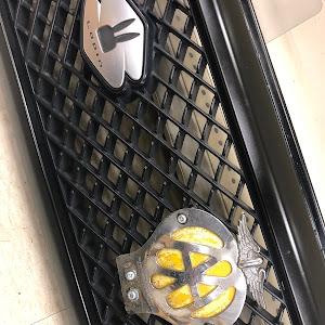 アルトラパン HE21S 4WDのカスタム事例画像 SHANKSさんの2020年04月13日18:37の投稿