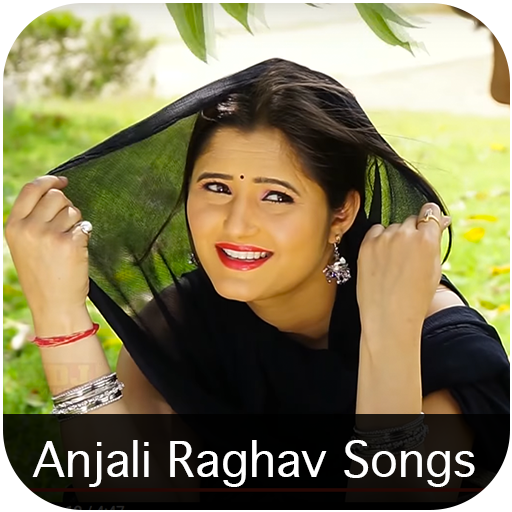 Anjali Ragha Songs