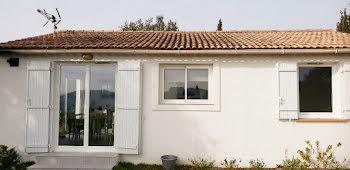 maison à Le Muy (83)