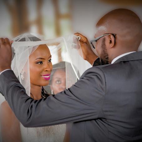 Wedding photographer Joe Nganga (joewell). Photo of 18.10.2018