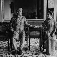 Wedding photographer Phuoc thinh Tran (tranphuocthinh95). Photo of 03.12.2018