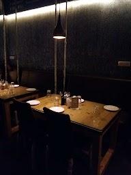 Rreloaded Bar And Kitchen photo 13