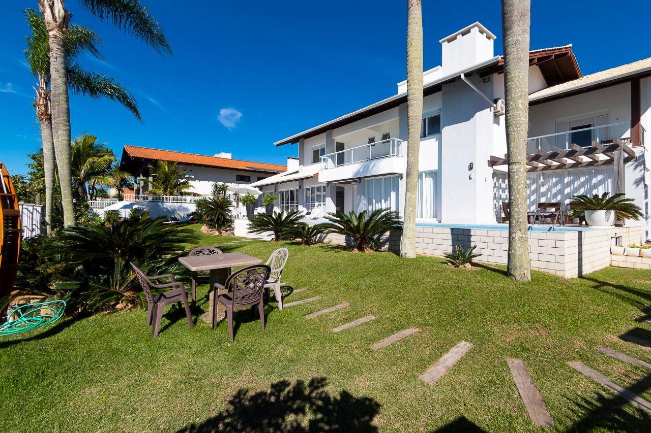 Casa com 6 Dormitórios à venda, 805 m² por R$ 9.000.000,00