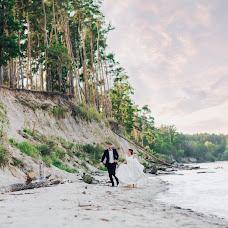 Wedding photographer Marini Production (orlataya). Photo of 08.12.2016
