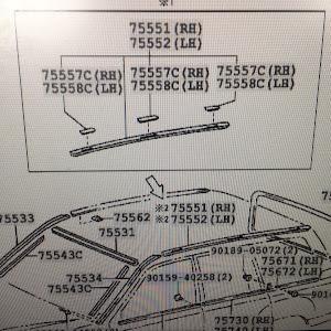 ランドクルーザー100 HDJ101K 2000年 前期 寒冷地 DPF装着 8ナンバー 公認車両のカスタム事例画像 あんでぃ88さんの2020年06月04日12:45の投稿