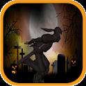 Ninja Shadow Zombies Killer icon