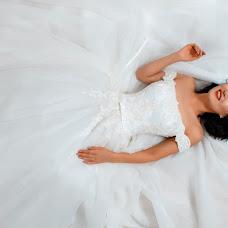 Wedding photographer Murat Sadyk (AAMIR). Photo of 07.12.2018