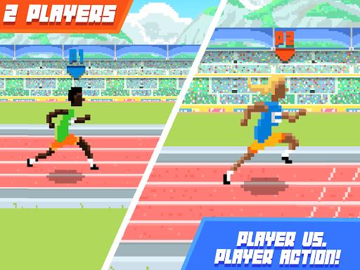 Sports Hero screenshot 11