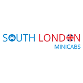 South London Mini Cabs