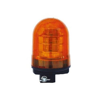 Rotella LED Stolpfäste
