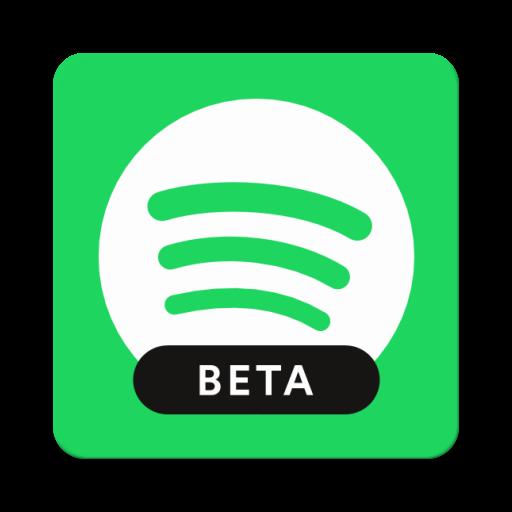 Spotify Lite file APK Free for PC, smart TV Download