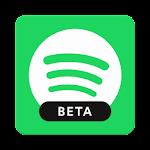 Spotify Lite 0.10.0 beta