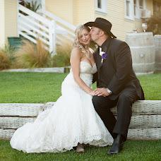 Wedding photographer PJ Sawyer (pjsawyer). Photo of 12.12.2014