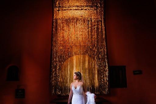 Wedding photographer Christian Cardona (christiancardona). Photo of 14.09.2015
