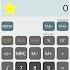 Calculator [Pro] - Classic Calculator App 1.4.5 (Paid)
