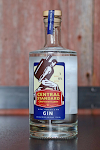 Central Standard Gin