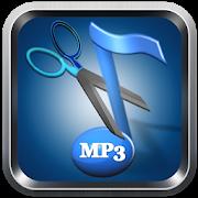 Mp3 Kesici - Zil sesi yapıcı