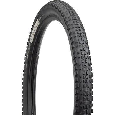 "Teravail Ehline Tire - 27.5"" - Tubeless, Light and Supple alternate image 2"